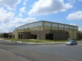 Baton Rouge Community College Health and Wellness Center