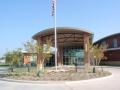 Iberville MSA Academy