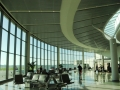 Baton Rouge Airport