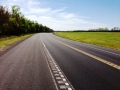 Louisiana Highway 70