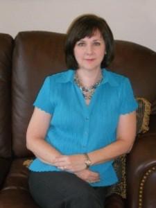 Myra L. Aupied